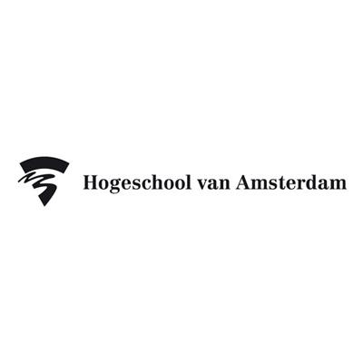 hogeschool-van-amsterdam