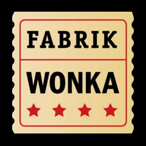 Fabrik Wonka